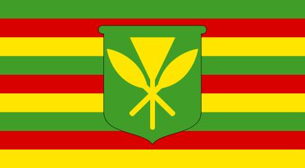 Kanaka-Maoli-Flag