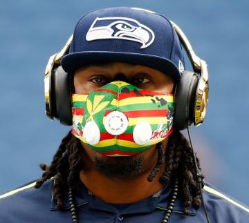 Lynch-kanaka-flag-mask
