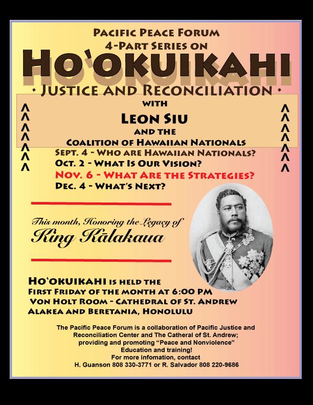 Hookuikahi-Flyer-3