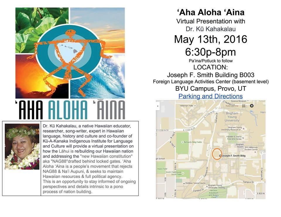 Aha-Aloha-Aina-BYU