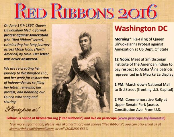RedRibbons