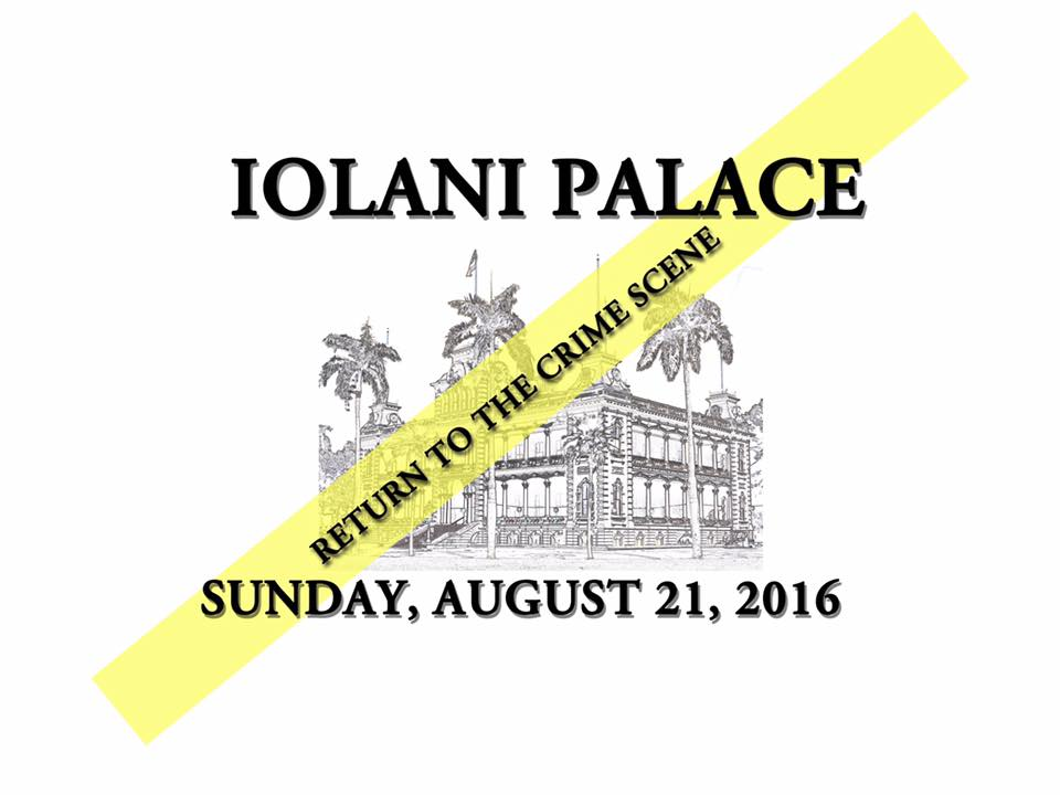 IolaniPalace-August21-2016