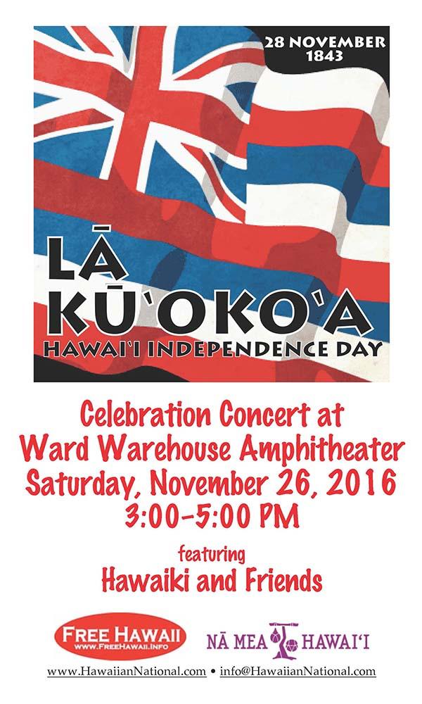 2016-la-kuokoa-flyer-poster