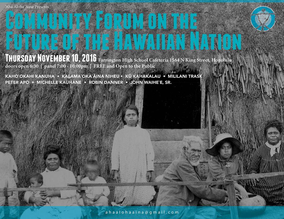 forum-hawaiian-nation